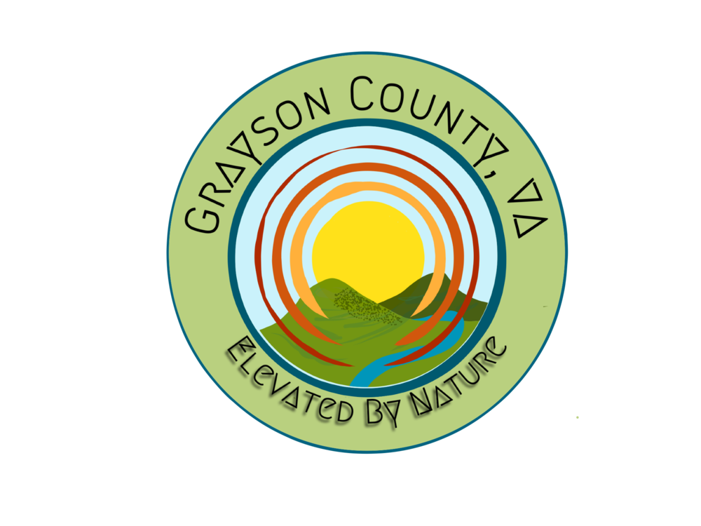 Grayson County Logo.png