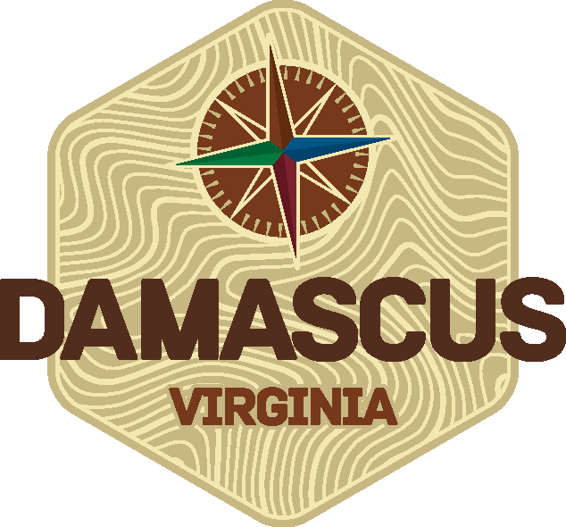 Damascus_Virginia-Badge-4C.png