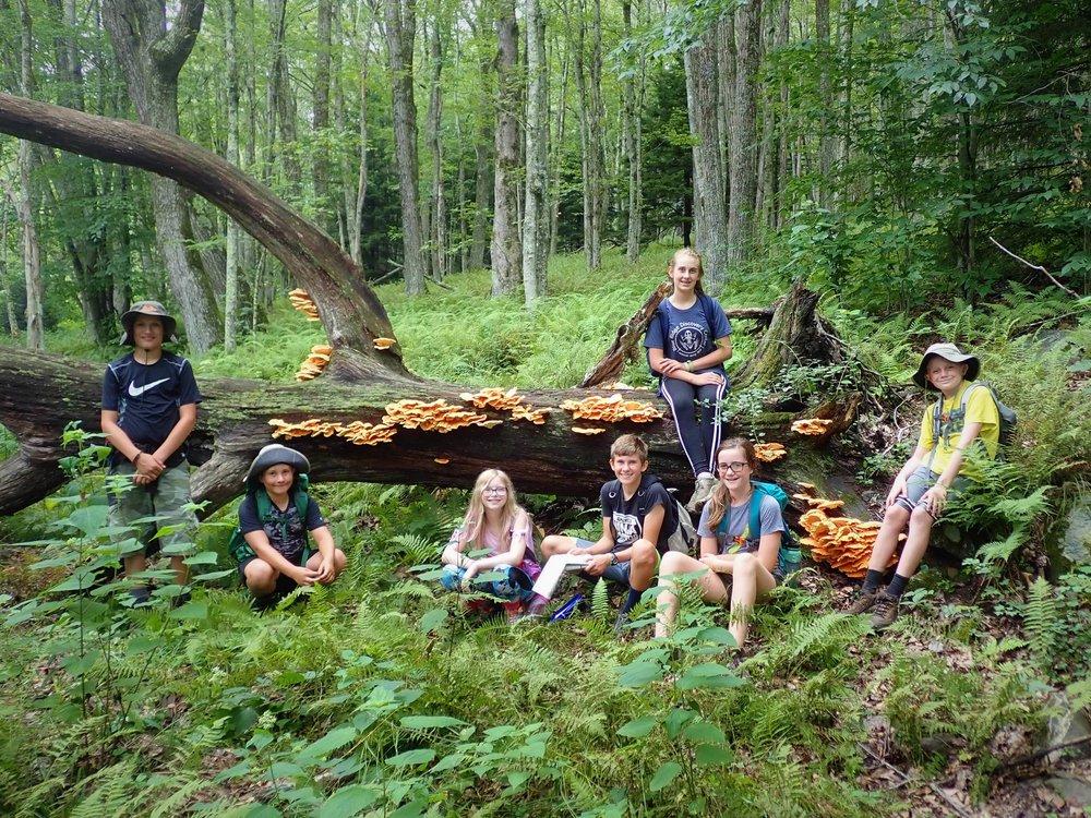 Wilderness camp-25.jpg