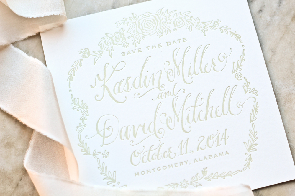 Kara Anne Paper_Save the Date_1.jpg