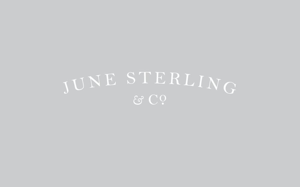 JuneSterlineLogo2.jpg