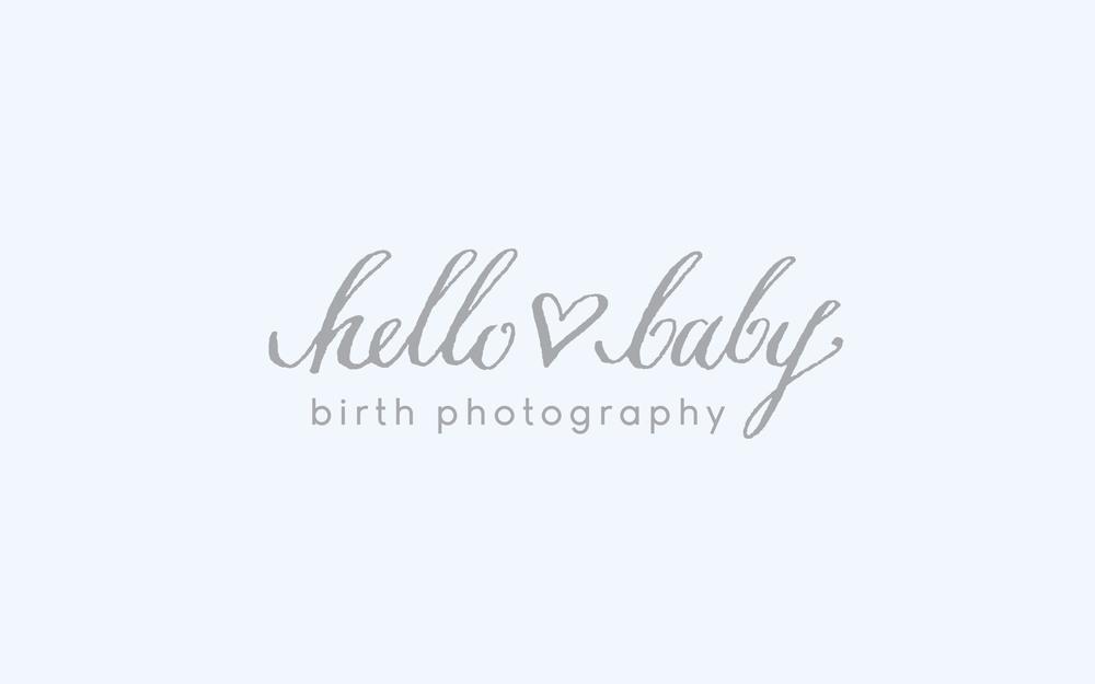 HellBaby_logo.jpg