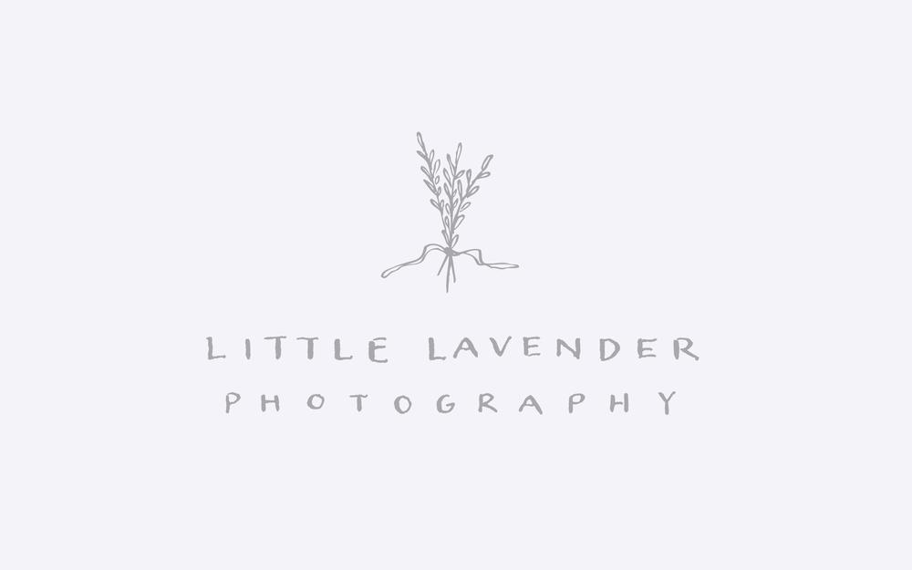 LL_Logo.jpg