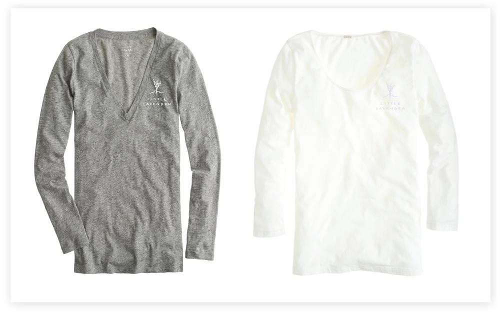 LL_shirts.jpg