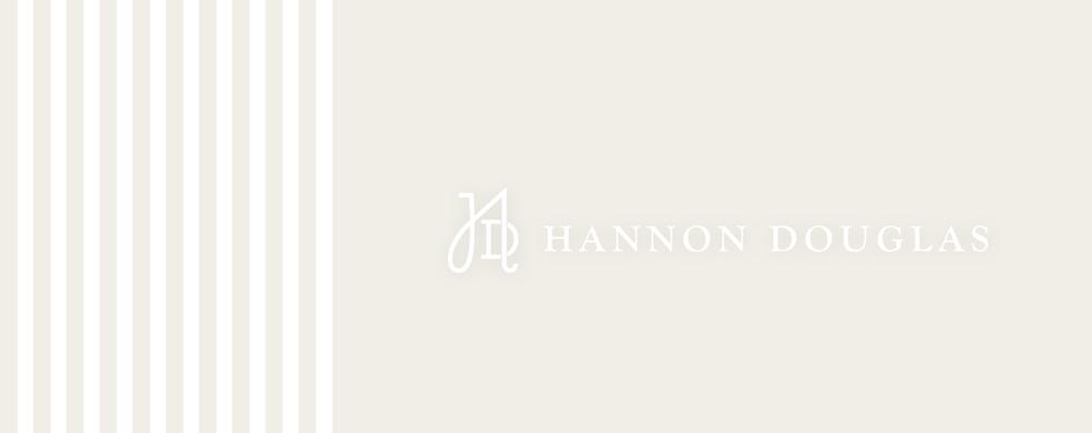 HannonDouglas_logo2.jpg