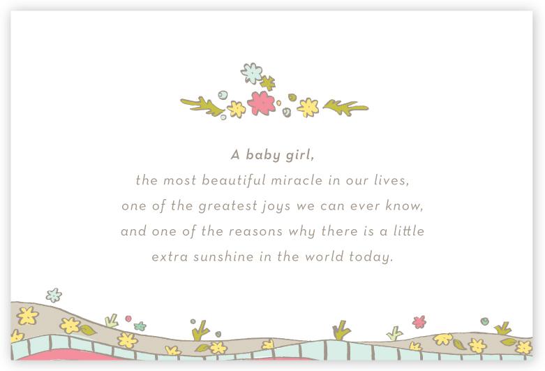 Kara Anne Paper Baby Art.jpg