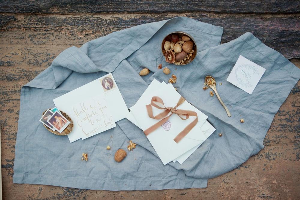 Kara Anne Paper_0328.jpg
