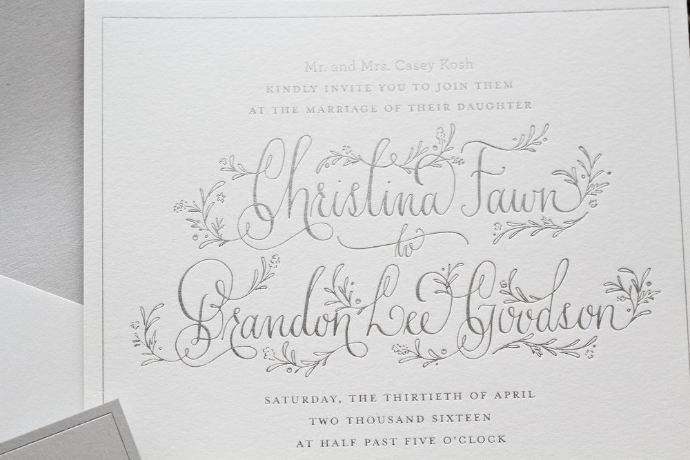 TinaKosh_InvitationSuite.jpg