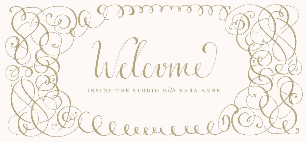 Kara Anne Paper