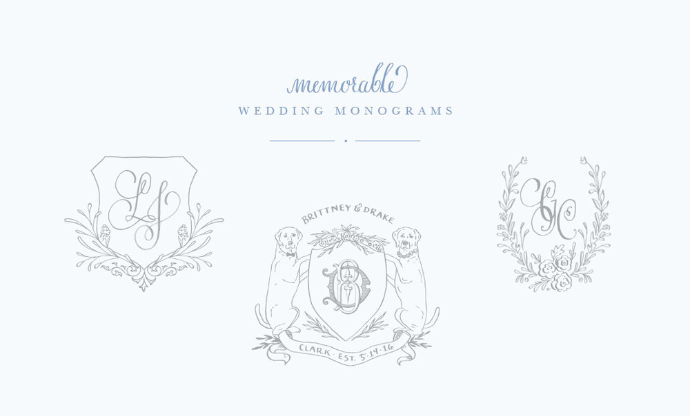 WeddingLogos_Homepage.jpg