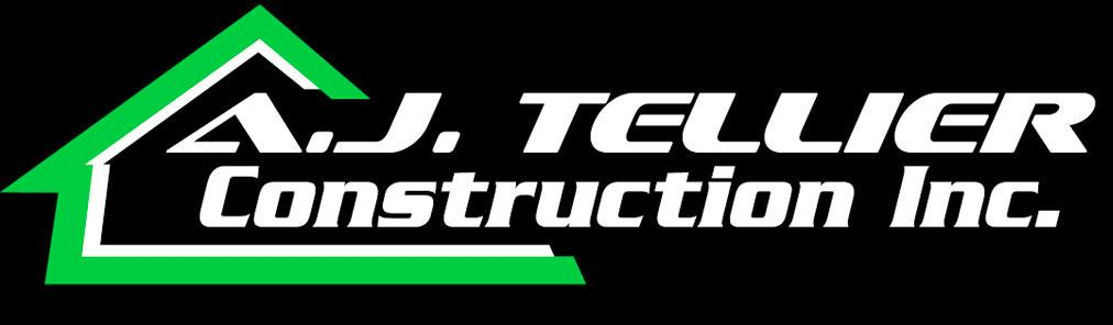 A.J. Tellier Construction Inc.
