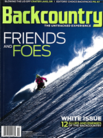 backcountry cover.jpg