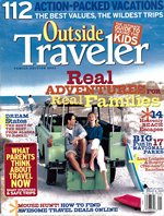outside traveler cover.jpg