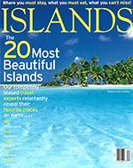islands-cover.jpg