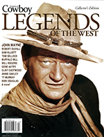 cowboy legends cover.jpg
