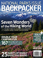 backpacker-cover.jpg