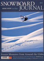 snowboard-journal-number-11-1.jpg