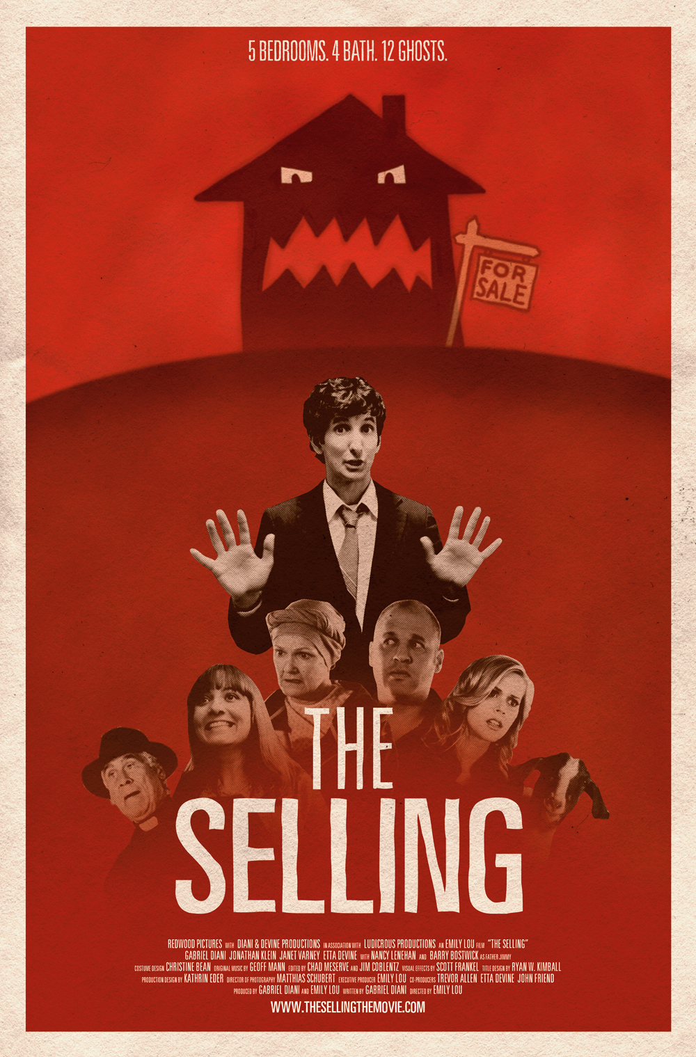 the-selling-poster.jpg