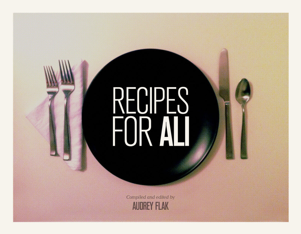 recipes-for-ali-cover.jpg