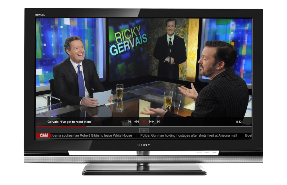 cnn_video_googletv_screen_2.png