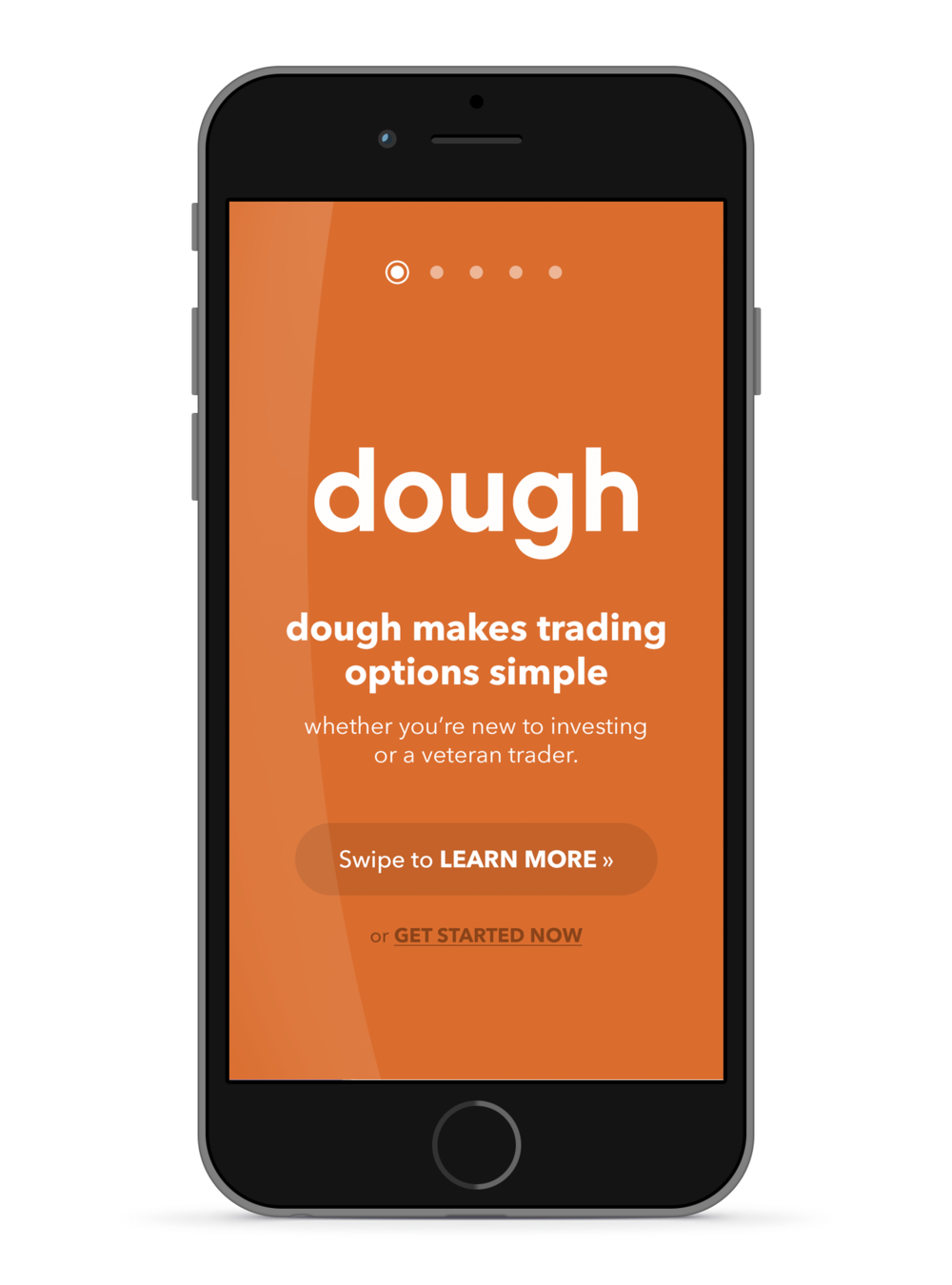 dough_walkthrough_screen_01.png
