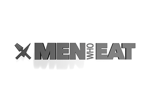 men-who-eat.png