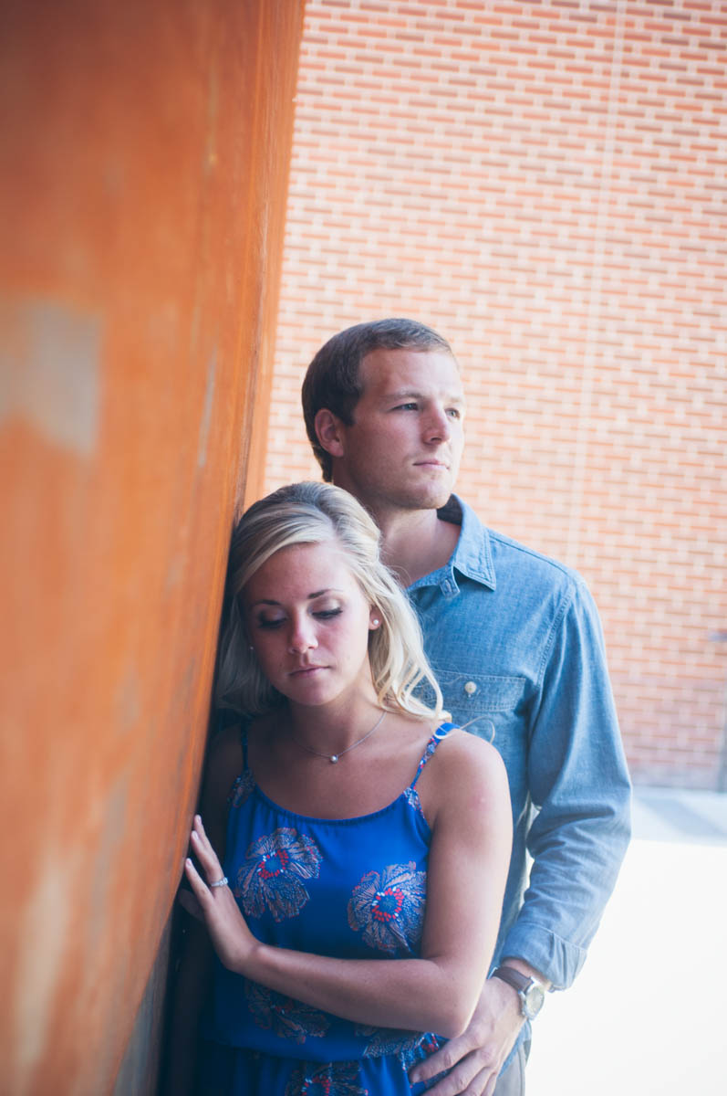 Cooksey Engagement (296 of 732).jpg