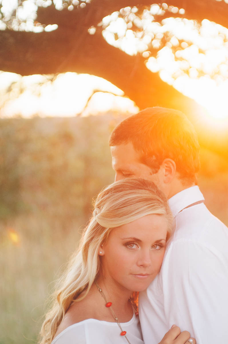 Cooksey Engagement (617 of 732).jpg