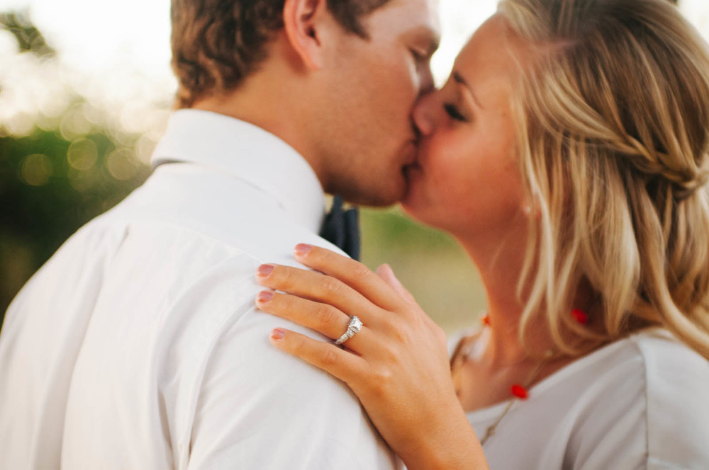 Cooksey Engagement (637 of 732).jpg