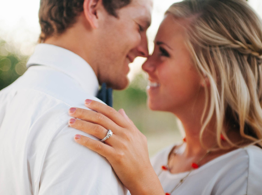 Cooksey Engagement (638 of 732).jpg