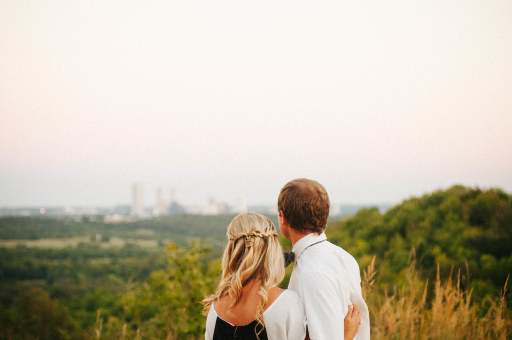 Cooksey Engagement (643 of 732).jpg