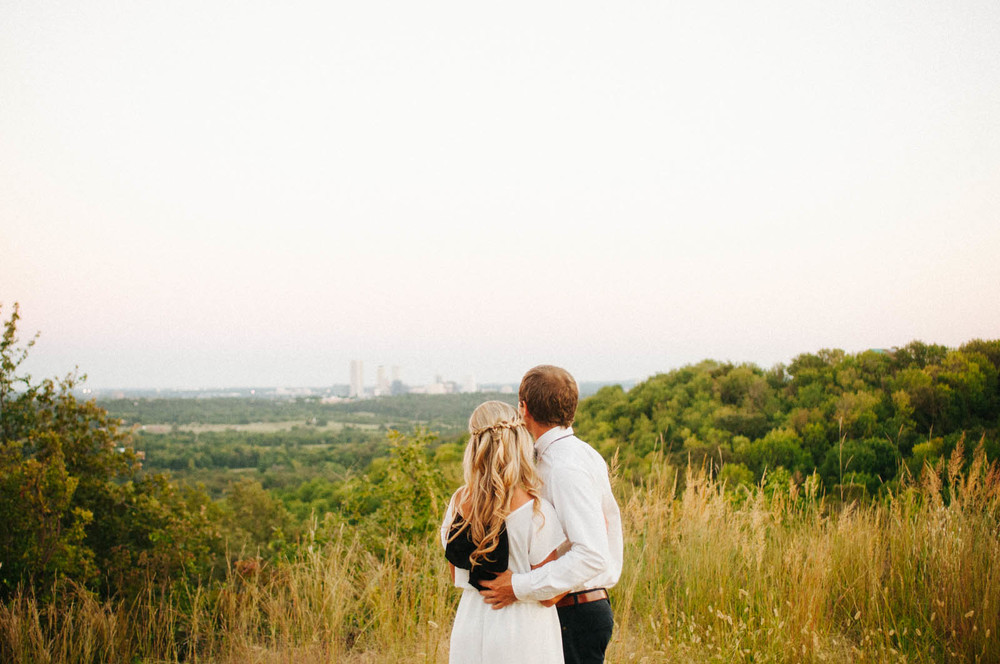 Cooksey Engagement (642 of 732).jpg