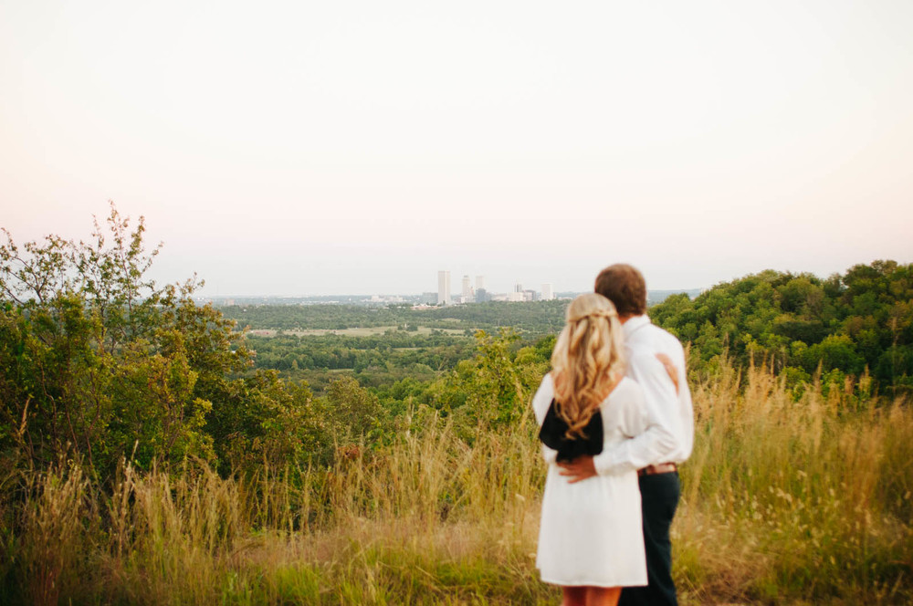 Cooksey Engagement (646 of 732).jpg