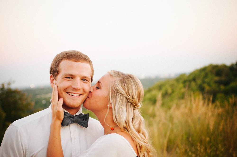 Cooksey Engagement (658 of 732).jpg
