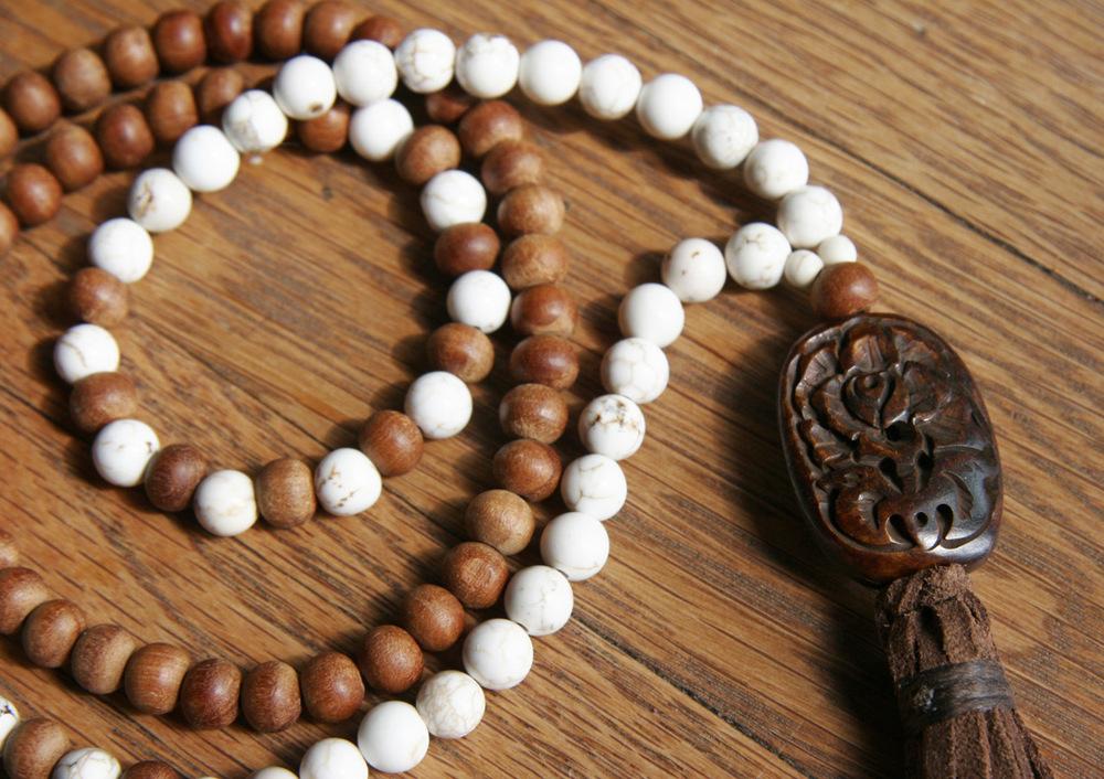 Spiritual Jewelry - made with Love!