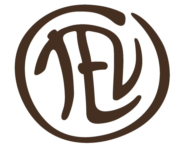 TEV Browser window logo(clear) copy.png