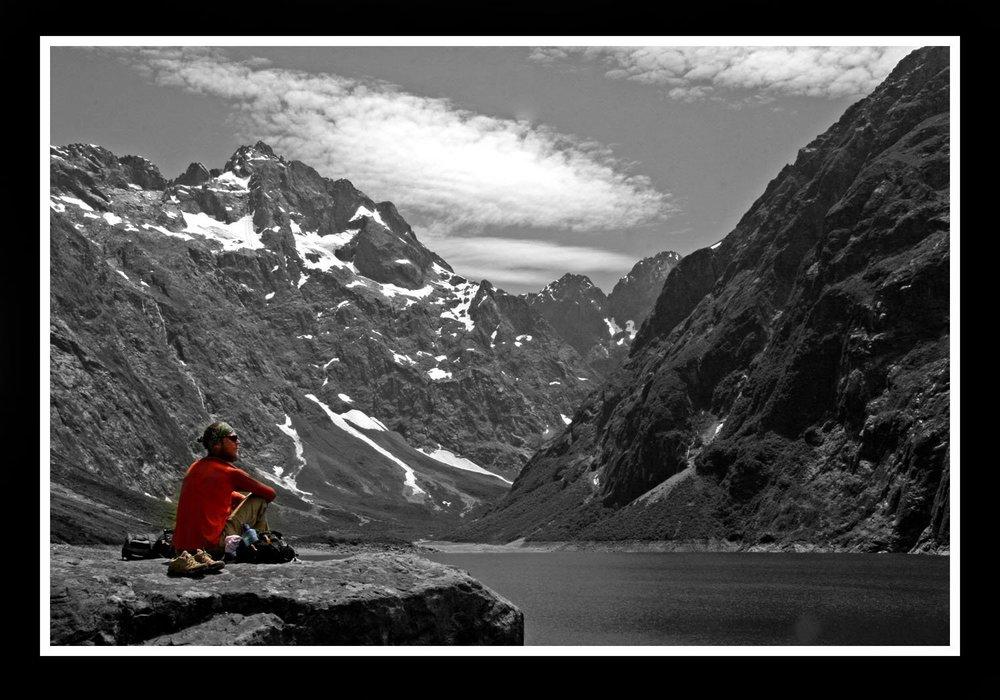 Jyoti, NZ, 2010