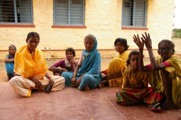 Women in Karnataka