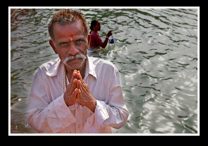 Kumbh Mela 2012 - Hardiwar