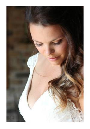 Wedding Photography - by Hansa & Jyoti