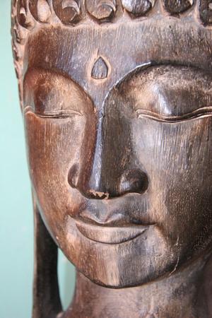 Yoga & Meditation - by Hansa & Jyoti
