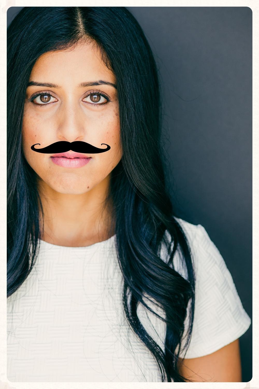 IMG_9489 moustache2.jpg