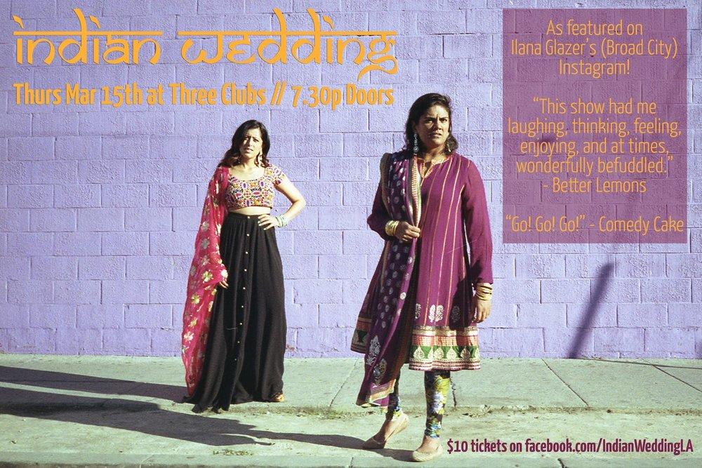 Indian Wedding Flyer Mar152018.jpg