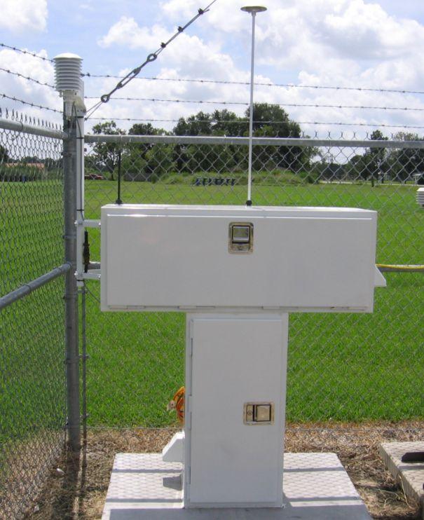 Neph-cabinet - external.jpg