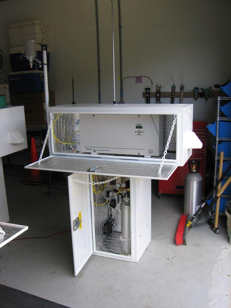 Neph Cabinet - internal.JPG