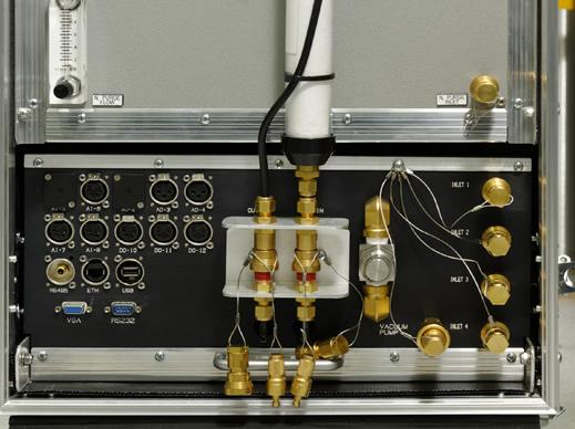 spectronus valveblock.jpg