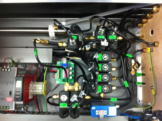 spectronus valves.jpg