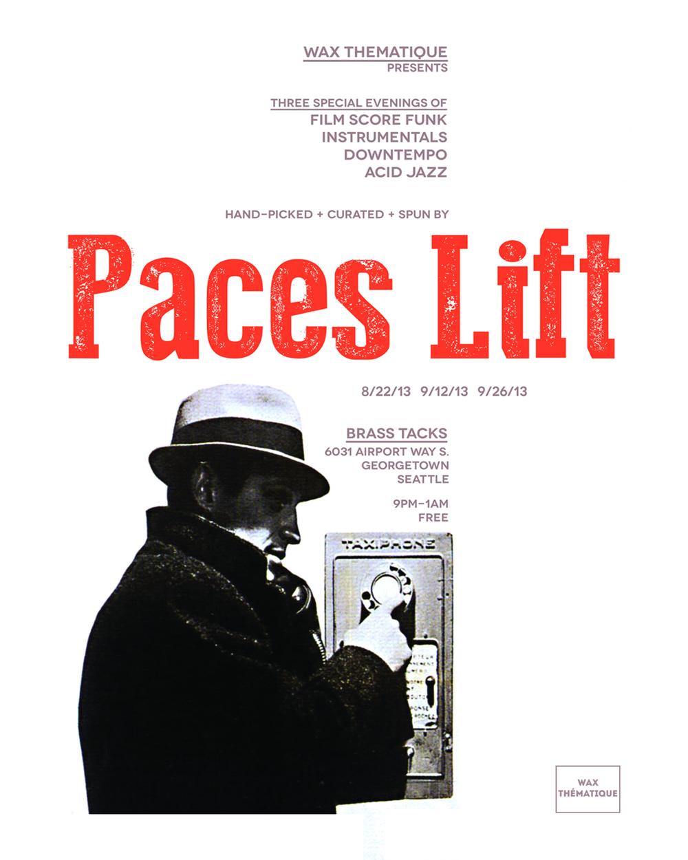 PacesBrass3FlyerWEB.jpg