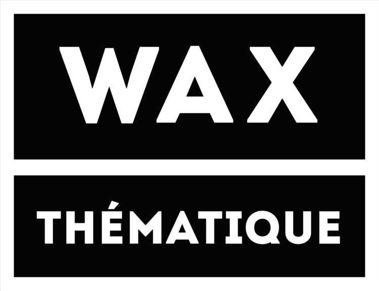 Wax Thematique