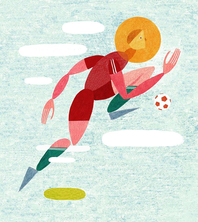soccercolourcopy1.jpg